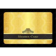 Gold Executive Membership