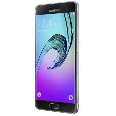Samsung Galaxy  A510Y Grade A ( Standard VAT)