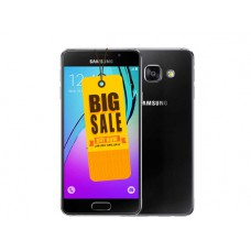 (A) Samsung Galaxy A3 (2016) 16GB