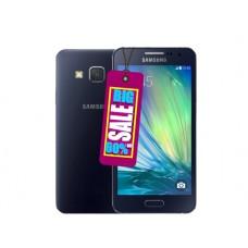 (A) Samsung Galaxy A3 (2015) 16GB