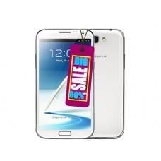 Samsung Galaxy Note 2 16GB Grade C (Standard VAT)