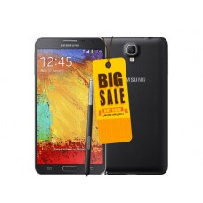 (A) Samsung Galaxy Note 3 16GB