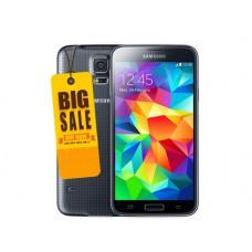(A) Samsung Galaxy S4 Mini