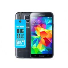 Samsung Galaxy S5 16GB Grade C (Standard VAT)