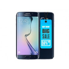 (A) Samsung Galaxy S6 EDGE 32GB