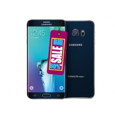 (A) Samsung Galaxy S6 EDGE PLUS 32GB