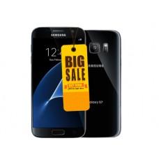 (A) Samsung Galaxy S7 Flat 32GB