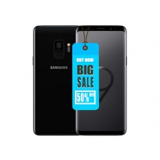 (A) Samsung Galaxy S9 64GB