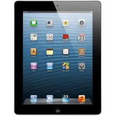Apple iPad 4 32GB Wifi & 3G Grade A