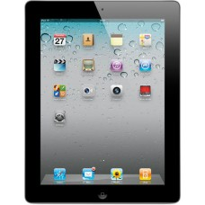 Apple iPad 2 16GB Wifi & 3G Grade A