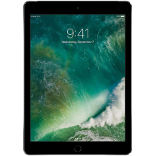 Apple iPad Air 32GB Wifi & 3G Grade A