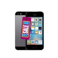 Apple iPhone 5S 16GB Grade A (Vat Marginal)