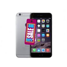 (A) Apple iPhone 6 16GB