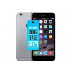 (A) Apple iPhone 6 Plus 16GB