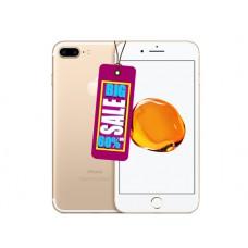 (A) Apple iPhone 7 Plus 32GB