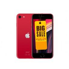 (A) Apple iPhone SE 2020 64GB