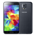 (A) Samsung Galaxy S5